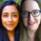 Tara Raghuveer, Liz Ryan Murray