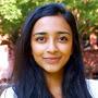 Tara Raghuveer