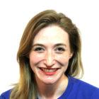 Julia Solow