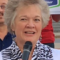 Barb Kalbach