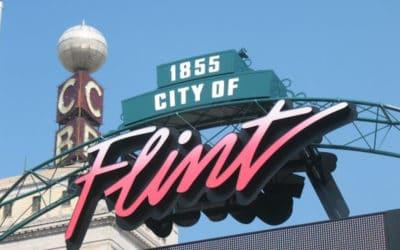 Flint's Crisis Reveals National Failure On School 'Leadership'