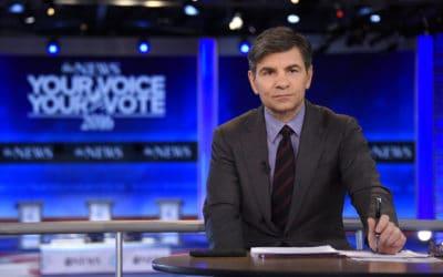 Can Debate Moderators Stop Parroting GOP Talking Points?