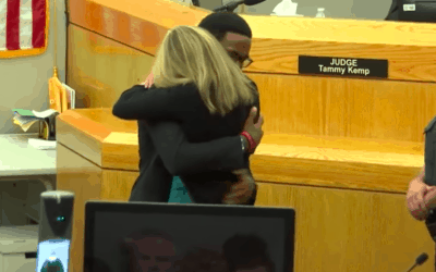 Why Justice for Botham Jean Is Impossible