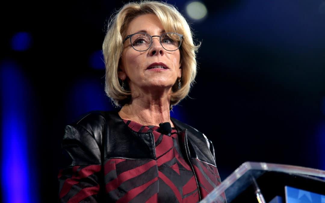 Charter Schools' Billion-Dollar Fraud Stinks Worse Than We Thought