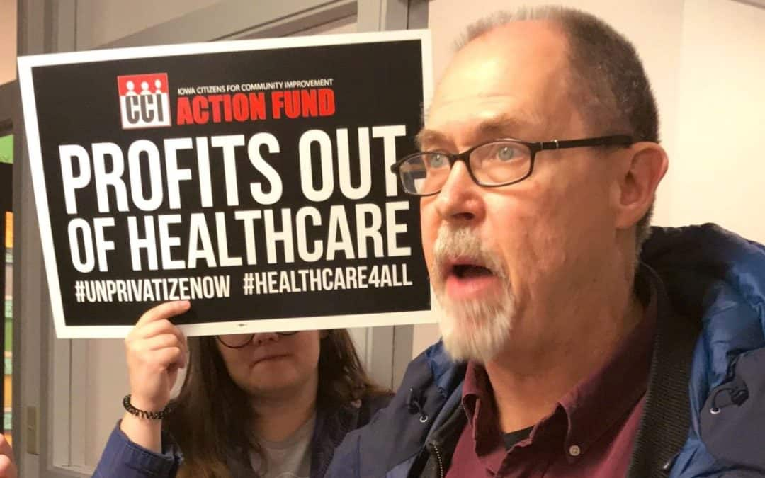 We Don't Need Another Liar-In-Chief: Biden Must Tell The Truth About Medicare For All