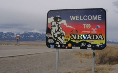 Can Nevada Avoid A Vote-Count Meltdown?