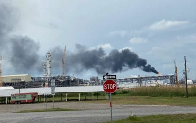 The EPA Just Gave Polluters A License To Kill
