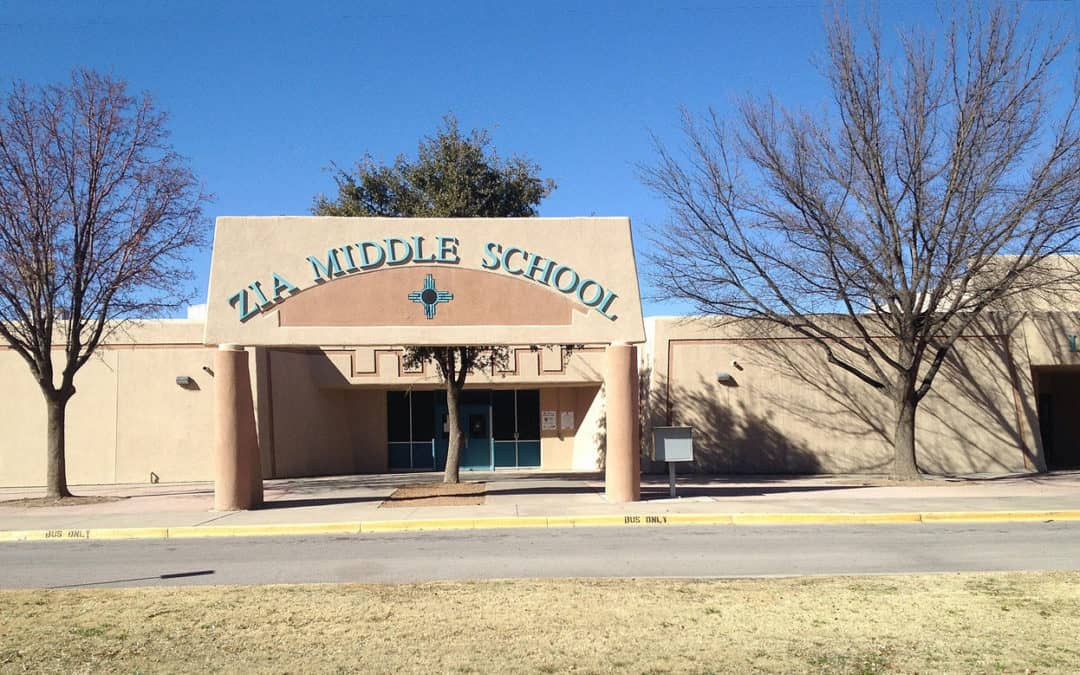 New Mexico Shows How Public Ed Can Thrive After COVID-19